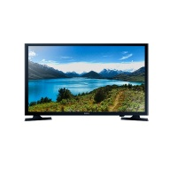 "Samsung 32"" LED TV UA32J4003 100Hz HD VESA Wall Mountable Black Photo"