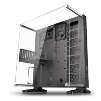 Thermaltake Core P5 ATX Wall-Mount Chassis PC case Photo