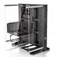 Thermaltake Core P3 ATX Wall-Mount Chassis PC case Photo