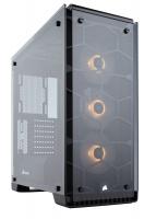 Corsair Crystal Series 570X RGB CC-9011098-WW PC case Photo
