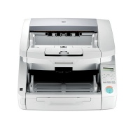 Canon imageFORMULA DR-G1100 A3 Sheetfed Document Scanner Photo
