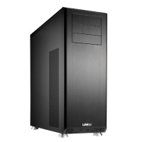 Lian li Lian-Li pc-P80N Diamond series full tower Photo
