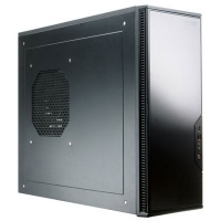 Antec P190 Chassis PC case Photo