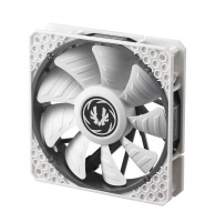 BitFenix Spectre Pro 120mm White Fan Photo