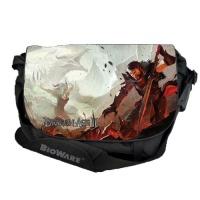 Razer Dragon Age 2 Messenger Bag Photo