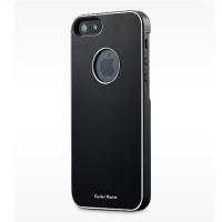 Cooler Master Traveler I5A-100 for iPhone 5 Black Photo