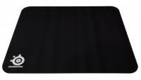 SteelSeries Qck Heavy 450x400x6mm Black Photo