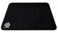 SteelSeries Qck Plus 450x400x2mm Black Photo