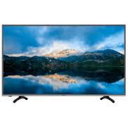 HISENSE LEDN40K3110 40'' SMART FHD LED TV Photo