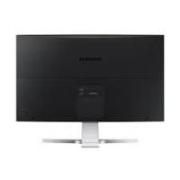 "SAMSUNG S27D590C 27"" Full HD LED Monitor Photo"