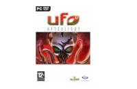 ALTAR Ufo Afterlight PC-DVD PC Game Photo