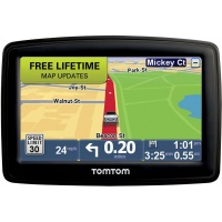 """TOMTOM Start 40 4.3"""" Multi-Touch Screen Automotive GPS Device Photo"""