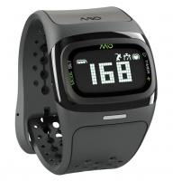 MIO ALPHA 2 Heart Rate Sports Watch Activity Tracker Photo