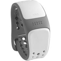 MIO LINK Heart Rate Monitor Wristband - Small/Medium Photo