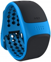 MIO VELO Cycling Heart Rate Band Photo