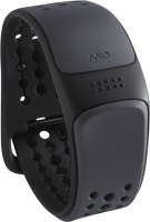 MIO LINK Heart Rate Monitor Wristband - Large Photo