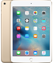 APPLE 128GB iPad mini 4 Photo