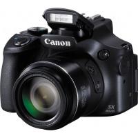 CANON PowerShot SX60 HS Digital Camera Photo