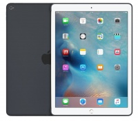 APPLE iPad Pro Protective Silicone Case Photo