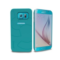 SMAAK Sleek Case for Samsung Galaxy S6 Photo
