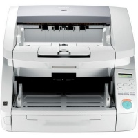 CANON imageFormula DR-G1130 Production Document Scanner Photo