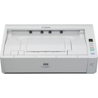 Canon imageFORMULA DR-M1060 A3 Sheetfed Document Scanner Photo