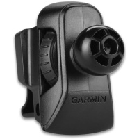 GARMIN Air Vent Mount Photo