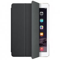 APPLE iPad Air Smart Cover Photo