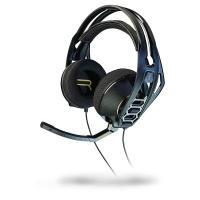 PLANTRONICS RIG 500HD 7.1 Surround Sound PC Gaming Headset Photo