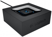 Logitech Bluetooth Audio Adapter Photo