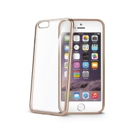 CELLY Laser Cover Protective case for Apple iPhone 6S Photo