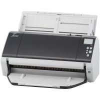 FUJITSU fi-7460 Compact A3 Document Scanner Photo