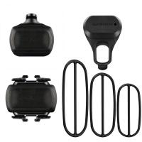 GARMIN Bike Speed Sensor and Cadence Sensor Photo