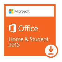 Microsoft Office 2016 Home & Student [Download] Photo