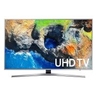 "Samsung 65"" MU7000 LCD TV Photo"