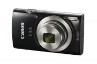 CANON IXUS 185 Digital Camera Photo