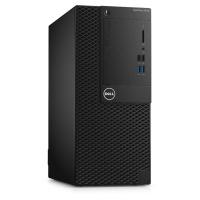 DELL Optiplex 3050 i3-7100 Mini Tower Desktop PC Photo