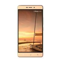 "HISENSE Infinity Elegance 1 5.5"" Andriod Smartphone Photo"