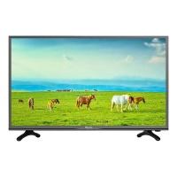 HISENSE HX32N2176H 32 HD Flat LED TV Photo