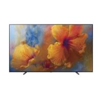 "SAMSUNG 75"" Q9F LCD TV Photo"