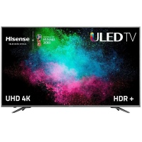 "HISENSE M7030 65"" 4K Ultra HD Flat LED Smart TV Photo"