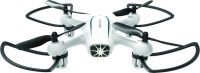 Helicute Wave Razor Quad-Motor Drone Photo