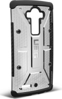 LG UAG Composite Shell Case for G4 Photo