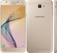 "Samsung Galaxy J5 Prime 5"" Octa Core LTE & Cellphone Photo"