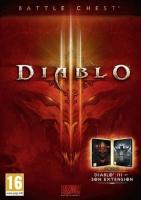 Diablo III - Reaper of Souls - Ultimate Evil Edition Photo