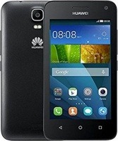"Huawei Y360 Lite 4"" -Core LTE Cellphone Photo"