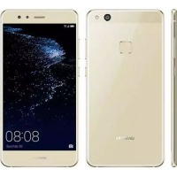 Huawei P10 Lite 5.2'' Octa-core LTE & Cellphone Photo