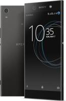 "Sony Xperia XA1 Ultra 5.0"" Octa-Core LTE Cellphone Photo"
