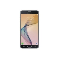 "Samsung Galaxy J7 Prime 5.5"" Octa-Core Cellphone Photo"
