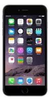 "Apple iPhone 6 4.7"" Cellphone Photo"